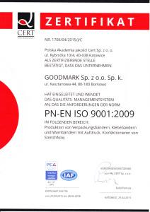 GOODMARK C 2015 (NIEM)_0001